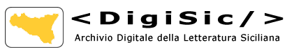 logo DigiSic